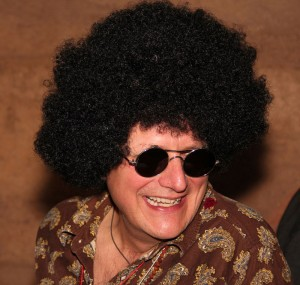 Bill-with-afro