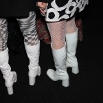 Cha-_-Rebecca's-legs