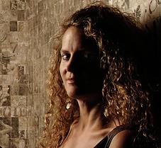 Rebecca diDomenico Founder