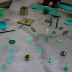 green-music-o-milan-2